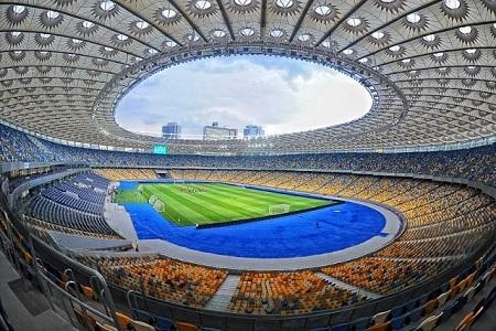 20bdadc2cd_stadion-olimpijski-kijow_640x480xs