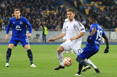 dinamo-razgromilo-everton-so-schetom-52_9212