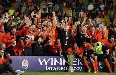shakhtar-donetsk-campeon-uefa