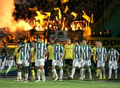soccer_EUROPA_Cup_Karpaty_vs_BORUSSIA_3-4_Kraws_0936