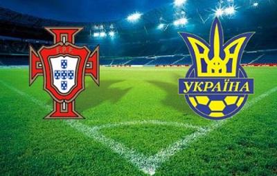 103955-portugalija-u-19-ukraina-u-19-1-1-mezhdunarodnyj-turnir-