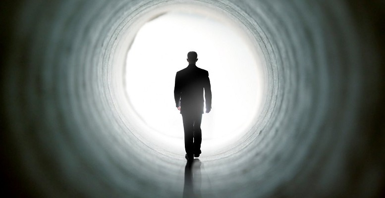 смерть-жизнь-после-смерти-опрос-ваше-мнение-2952406