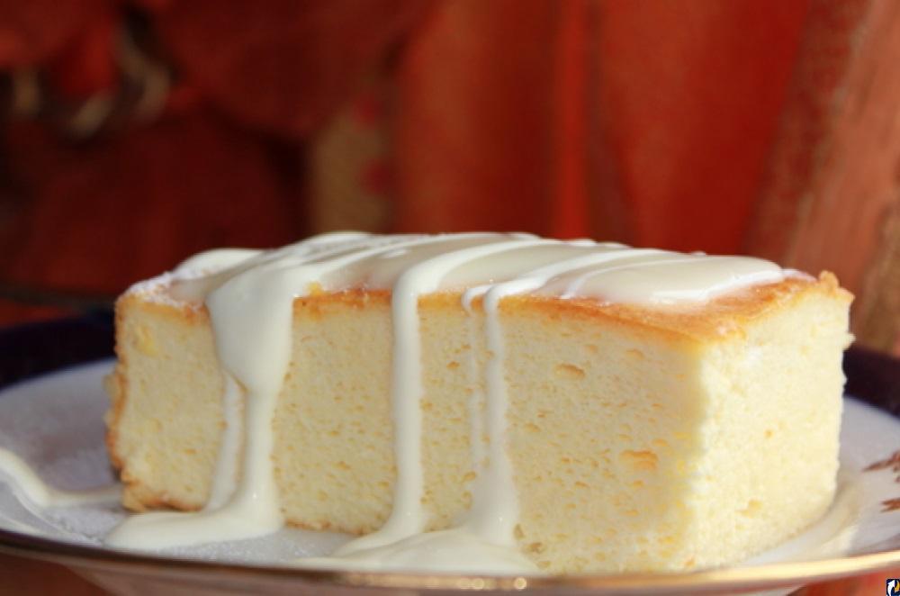 Рецепты творожных запеканок с манкой