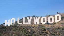 Китай скупает Голливуд