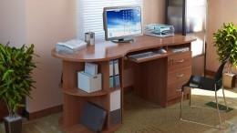 компьютерный стол купить в Москве