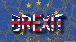 Брексит 14 марта