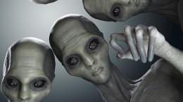 162390_Aliens