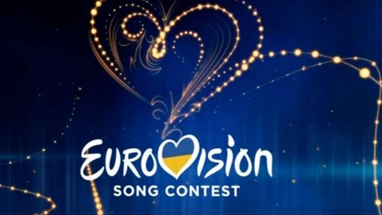 evrovidenie-pobeditel-1-mesto