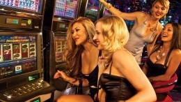 контроль честности казино