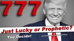 Трамп 777