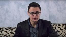 Михаил Лидин: разоблачение Экстрасенсы ведут расследование - Шепс и Голунова