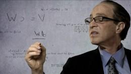 Технический директор Google: что будет с миром до 2099 года