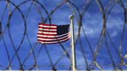 Смертная казнь в США последние слова маньяков