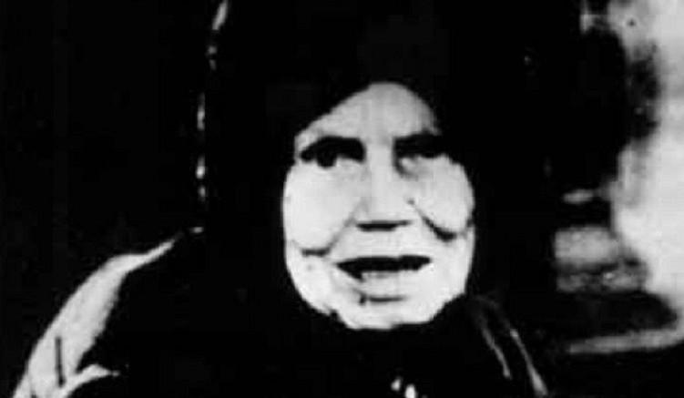 Предсказания матушки Алипии о Третьей Мировой: Война начнется на Петра и Павла – 12 июля