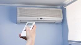 Где купить кондиционер LG в Украине - обзор temperatura.ua