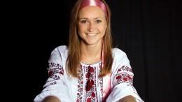 Где купить женскую вышиванку ручной работы в Украине - обзор ETNODIM.COM.UA