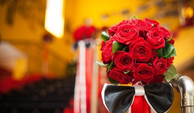 Доставка цветов в Подольске