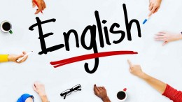 Oxford School - курсы английского языка в Киеве
