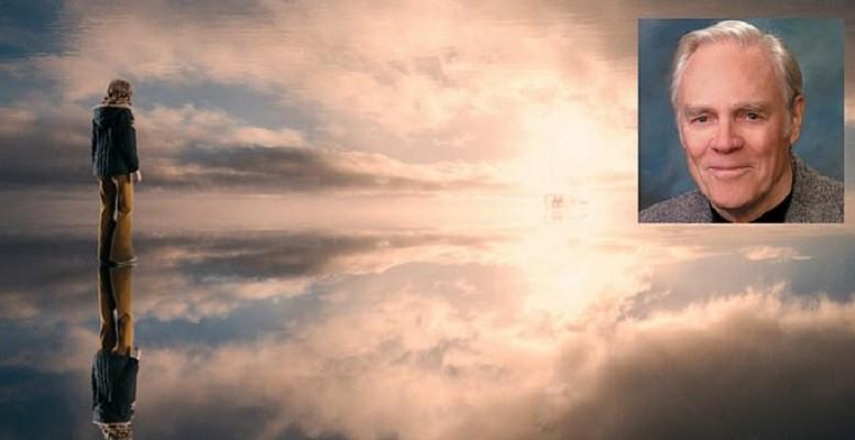 Доктор философии Майкл Ньютон доказал: реинкарнация - это реальность