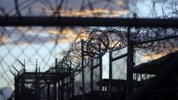 В каких условиях содержат серийных убийц и маньяков в российских тюрьмах