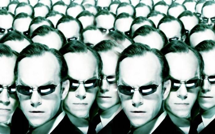Миллиардеры: если человечество не вырвется из матрицы, то все погибнем