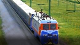 Билеты на поезд в Ульяновск - как купить через интернет