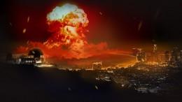 Жизнь после ядерного апокалипсиса - какой она может быть