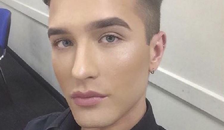 20171207-makeup-post-2