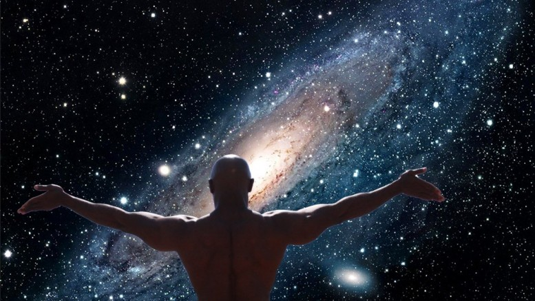 76c6bb5c-949c-4cea-8eb3-71b360641c7a-1364031618_man-universe
