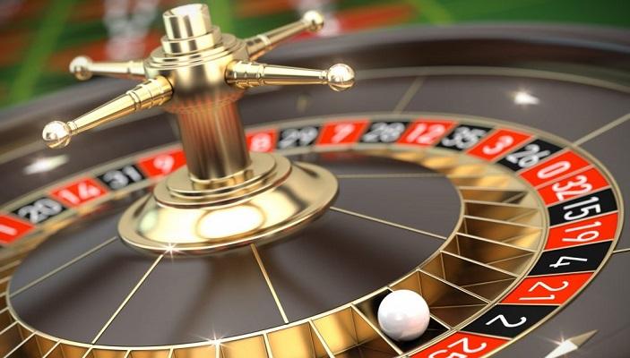 Cara-Menang-Mengunakan-Rumus-Roulette-Matiangle-1-1024x640