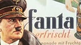 Изобретения нацистов которыми мы пользуемся по сей день - что после себя оставил Третий Рейх