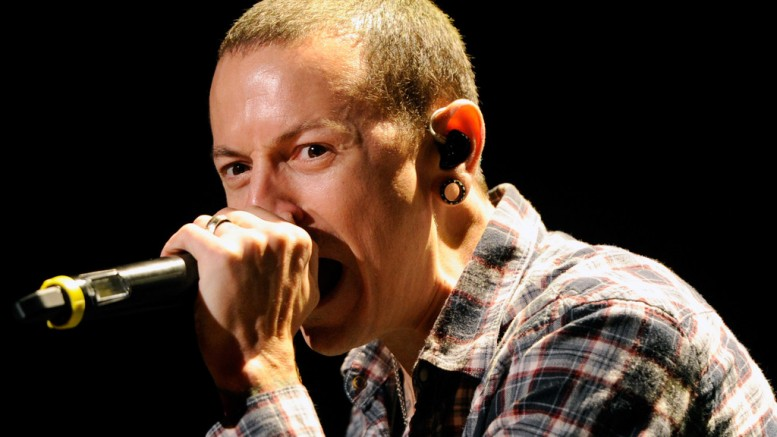Linkin+Park+Performs+Joint+jF2N0Qu7YmUx