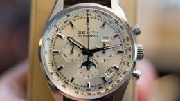Купить часы Зенит в Украине - обзор time-master.ua