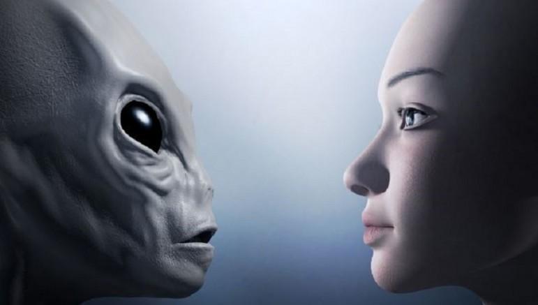 alienhuman2_771x517