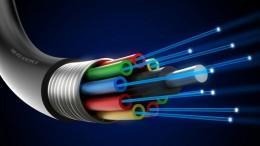 Оптический кабель - Каталог оборудования компании Оптические технологии