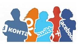 Продвижение в соцсетях - как раскрутить канал в YouTube