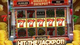 how_to_cheat_slot_machines-_online_slot_machine_strategy-1