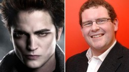 Dr-Emyr-Williams-Robert-Pattinson
