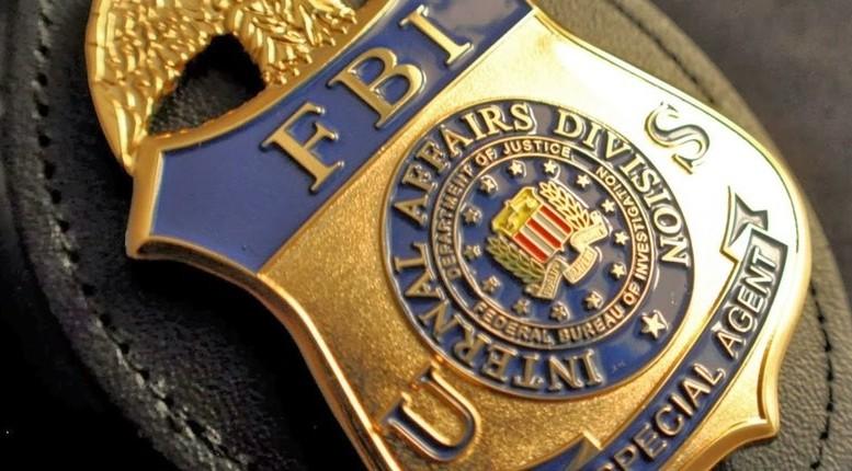 Остановивший вирус WannaCry программист арестован ФБР - месть или случайность?