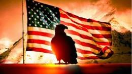 Жители 29 стран — союзников США считают Америку главной угрозой миру