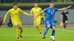 FBL-WC-2018-QUALIFIER-ISL-UKR