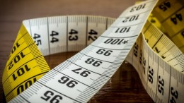 tape-measure-1186496_1280