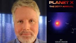 Известный конспиролог прогнозирует 7 лет Ада и Конец Света