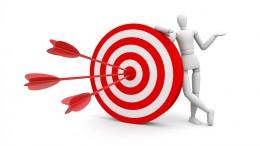 Постановка и достижение цели - фрирайтинг, саморазвитие, психология