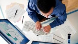 Продвижение сайтов в Оренбурге - обзор услуг компании Крокус