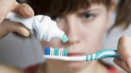 Большой фтористый заговор - чем опасна зубная паста