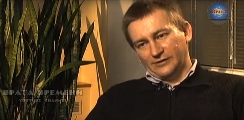 Эксперты: В России потерпел крушение НЛО с пришельцами. Материалы срочно засекретили