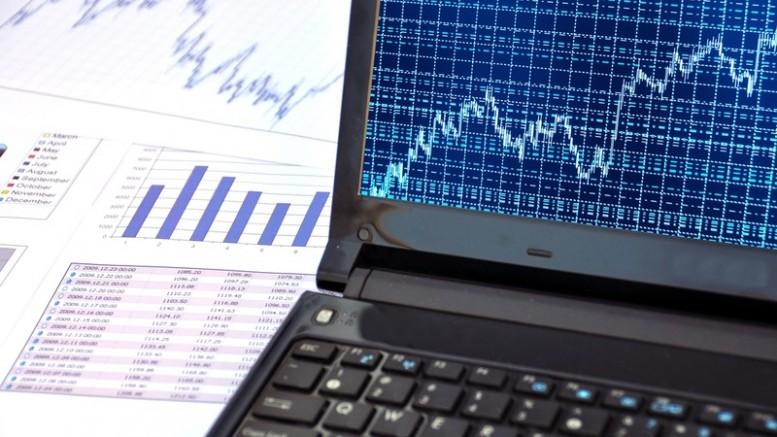 Заработок на Форекс - Паттерн проторговка уровней или как получить 80% положительных входов