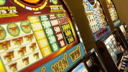 Чем отличается бесплатный режим от игры на реальные ставки?