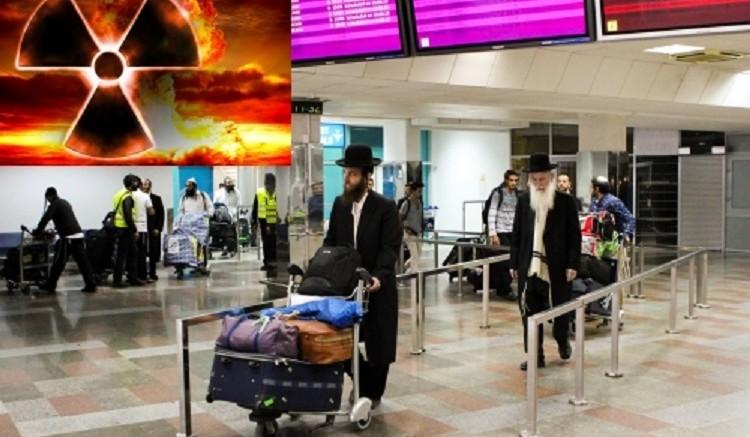 Израильский мистик: Евреи, возрадуйтесь! Очень скоро Мессия откроется всем!